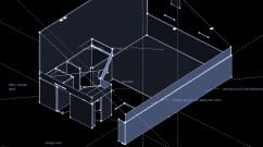 241a-blueprint